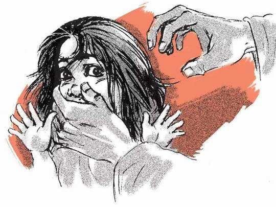 सप्ताह भर से लापता किशोरी बरामद, आरोपी फरार