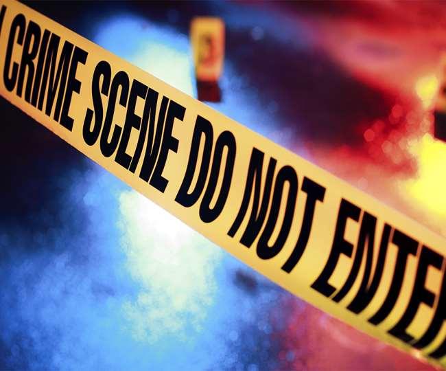 हरिद्वार के लक्सर में दिनदहाड़े दो युवकों को गोली मारी, एक की मौत, दूसरा गंभीर घायल