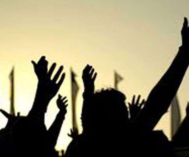 दिल्ली-एनसीआर मेंं 31 दिसंबर और 1 जनवरी को नाइट कर्फ्यू, ठंडे रहेंंगे न्यू ईयर के जश्न