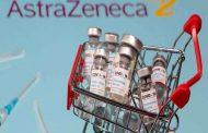 राहत: आक्सफोर्ड की एस्ट्राजेनेका वैक्सीन कोरोना के नए स्ट्रेन पर भी काफी कारगर