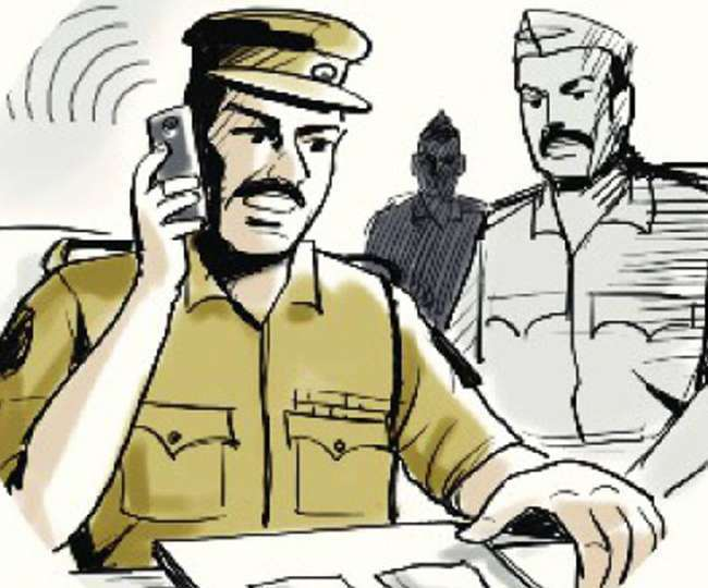 देहरादून: एसएसपी की नाइट चेकिंग मेंं नपे बालावाला चौकी इंचार्ज समेत तीन लापरवाह पुलिस कर्मी