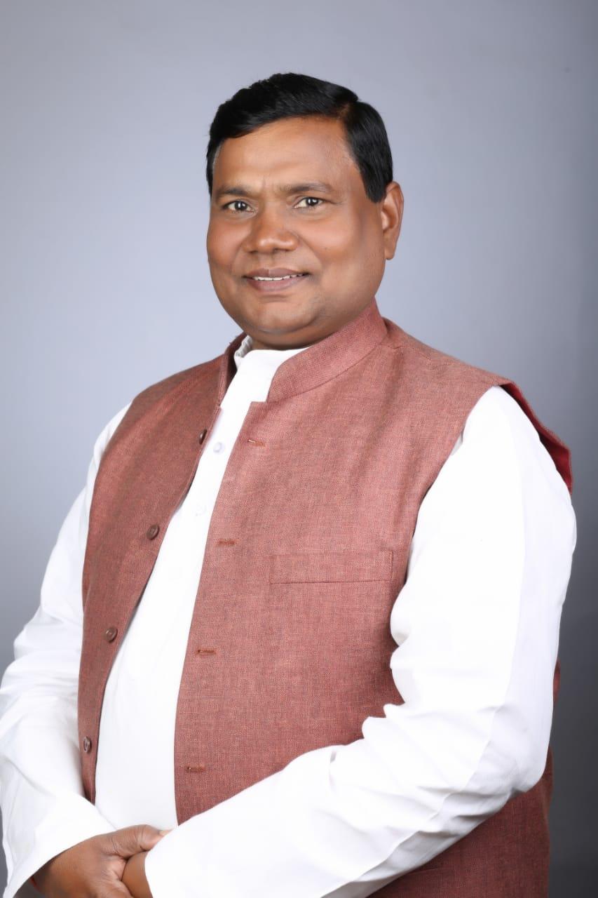 आईवीआरआई के मानद सदस्य बने मीरगंज विधायक डा. डीसी वर्मा, बधाइयों का लगा तांता