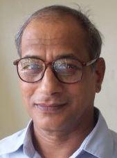 प्रख्यात साहित्यकार, पत्रकार मंगलेश डबराल का निधन