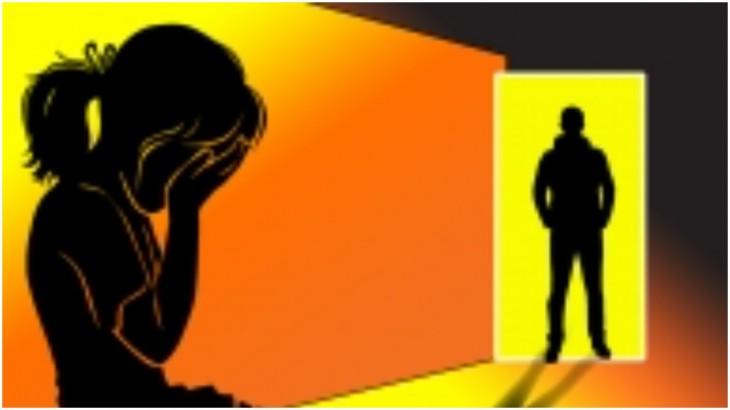 तीर्थनगरी हरिद्वार में फिर रिश्ते शर्मसार, मौसा ने किशोरी को बनाया हवस का शिकार, केस दर्ज