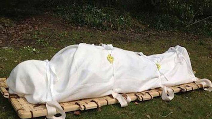 हल्द्वानी में महिला की गला रेत कर हत्या
