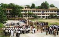हल्द्वानीः एमबी पीजी कॉलेज में रद्द होंगे 362 स्टूडेंट्स के एडमीशन