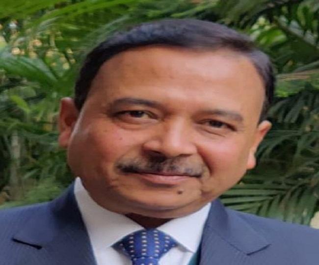 डीआरडीओ पिथौरागढ़ के वरिष्ठ वैज्ञानिक डा. हेमंत को 'साइंटिस्ट आफ द ईयर' पुरस्कार