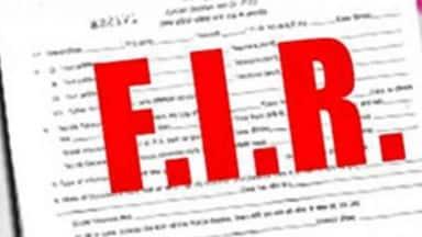 रुद्रपुर : एसडीएम ने दहेज मेंमांगेतीस लाख रुपये, कोर्ट के आदेश पर एसडीएम समेत सात पर मुकदमा