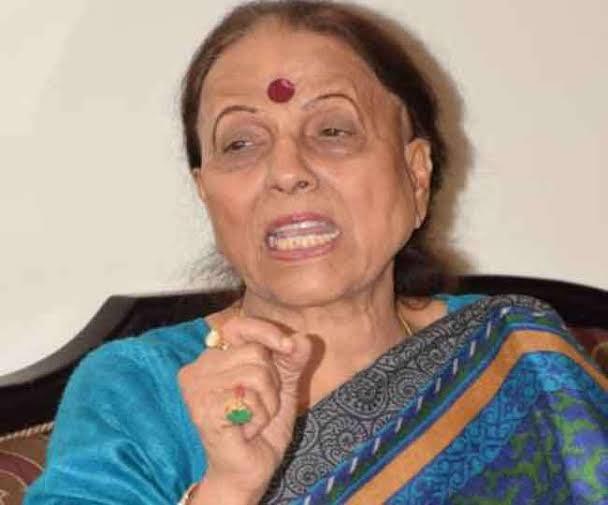 उत्तराखंड मेंं सत्तारूढ़ भाजपा के कई विधायक हमारे संपर्क मेंं: डा. इंदिरा हृदयेश