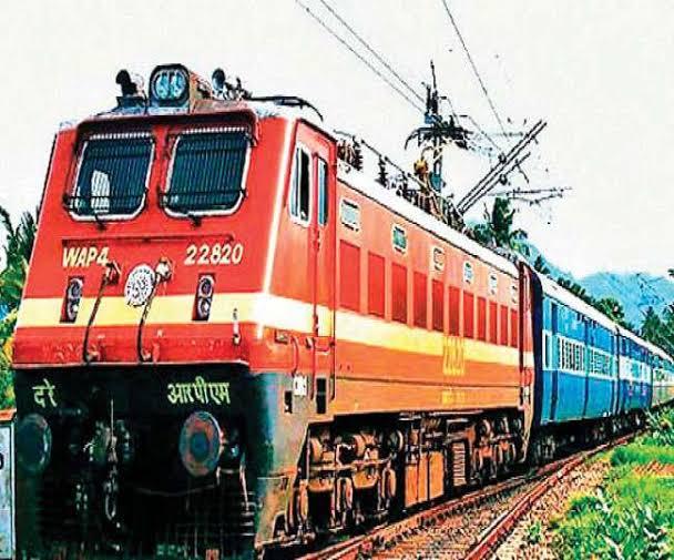 आज से आठ दिन तक बंद रहेगी नैनी-दून जन शताब्दी स्पेशल ट्रेन