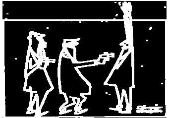 हिस्ट्री शीटरों का काला चिट्ठा खंगाल रही ऊधमसिंह नगर पुलिस