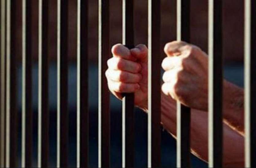 एक्सक्लूसिव: रुड़की जेल से पैरोल पर छूटे सात सजायाफ्ता कैदी और 64 विचाराधीन बंदी 'लापता'
