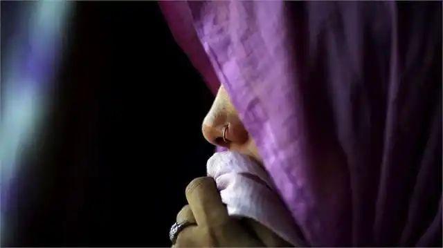 खाकी फिर दागदार, अब शाहजहांपुर मेंं दाऱोगा ने रेप पीड़िता को रूम पर बुलाकर किया बलात्कार
