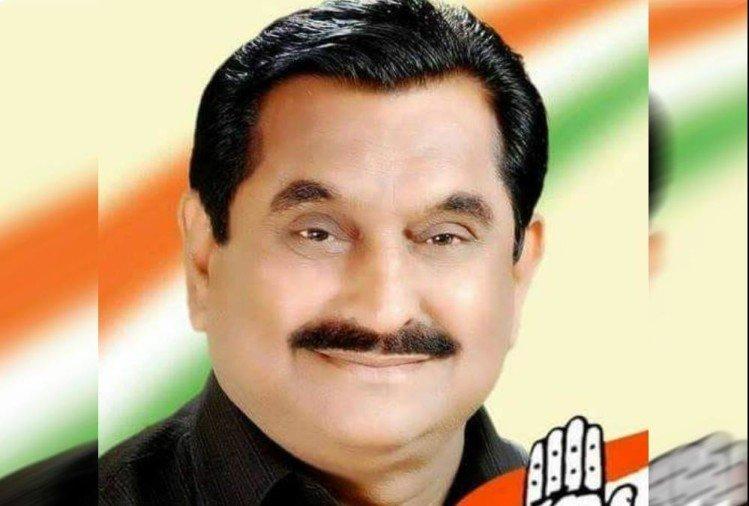 सत्ता का चोला उतार किसानों के साथ खड़े हो जाएं भाजपा नेता