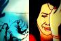 अमिताभ की आवाज वाली कोरोना काॅलर ट्यून के खिलाफ हाईकोर्ट में याचिका