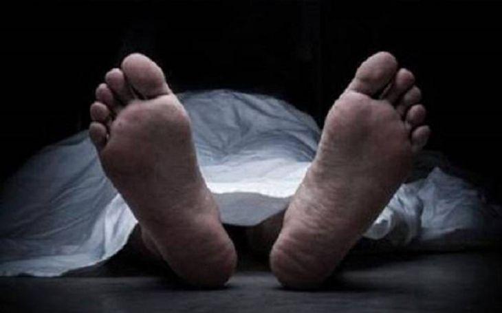 कपकोट में मिट्टी के टीले में दबकर दंपत्ति की मौत