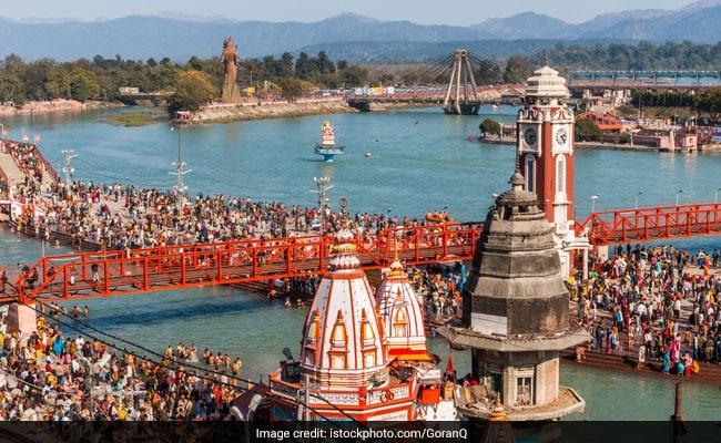उत्तराखंड : कुंभ मेले की तैयारियों से हाईकोर्ट असंतुष्ट