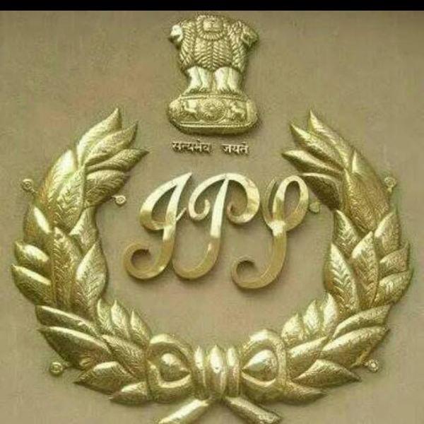 गजब : उधमसिंह नगर में 68 थाना प्रभारी व कोई भी एसएसपी नहीं पूरा कर सके न्यनूतम कार्यकाल