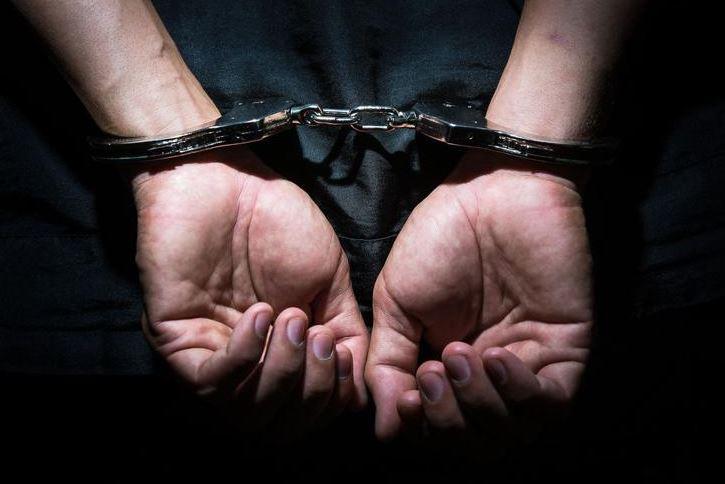 रूद्रपुर के टायर व्यापारी की दुकान पर हुई फायरिंग मामले में एक और गिरफ्तार
