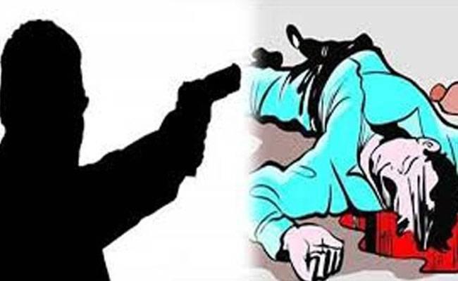देहरादून में प्रॉपर्टी डीलर की गोली मारकर हत्या