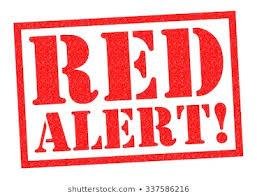 उत्तराखंड में बर्ड फ्लू की पुष्टि, रेड अलर्ट जारी, पोल्ट्री फार्मों में बाहरी लोगों के प्रवेश पर रोक
