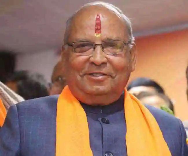 उत्तराखंड: इंदिरा के वार पर भगत का पलटवार, बगावत भाजपा में नहींं, कांग्रेस मेंं होगी