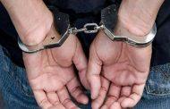 युवती का अपहरण कर गैंगरेप करने वाले तीन गिरफ्तार