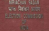 पश्चिम बंगाल, तमिलनाडु, असम, केरल तथा पुदुच्चेरी विधानसभा चुनाव की तारीखों की घोषणा आज शाम को