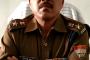 गणतंत्र दिवस हिंसा: आरोपी दीप सिद्धू को दिल्ली पुलिस की स्पेशल सेल ने किया गिरफ्तार