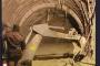 उत्तर प्रदेश : जूसर में छिपाकर भारत लाया 29 लाख का सोना, कस्टम विभाग ने ऐसे पकड़ा
