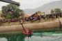 नगर निगम के नोटिस से रुद्रपुर के व्यापारियों में हड़कंप