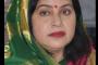 आजाद भारत में पहली बार किसी महिला को दी जाएगी फांसी, इश्क के जुनून में परिवार के 7 सदस्यों की ली थी जान