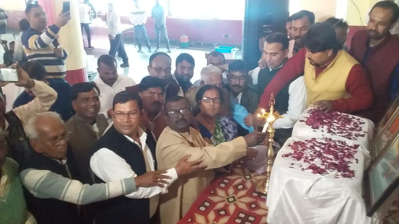 बंगाली समाज को भी मिले उत्तराखंड सरकार में प्रतिनिधित्व