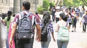 महाराष्ट्र के वाशिम जिले के एक होस्टल में मिले 186 छात्र और 4 टीचर कोरोना संक्रमित पाए गए, प्रशासन सतर्क