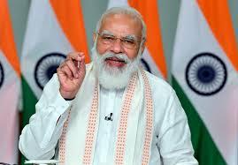 चुनावी मोड में पीएम : BJP का मेगा एक्शन प्लान, दो हफ्ते में पीएम मोदी करेंगे पांच चुनावी राज्यों के ताबड़तोड़ दौरे