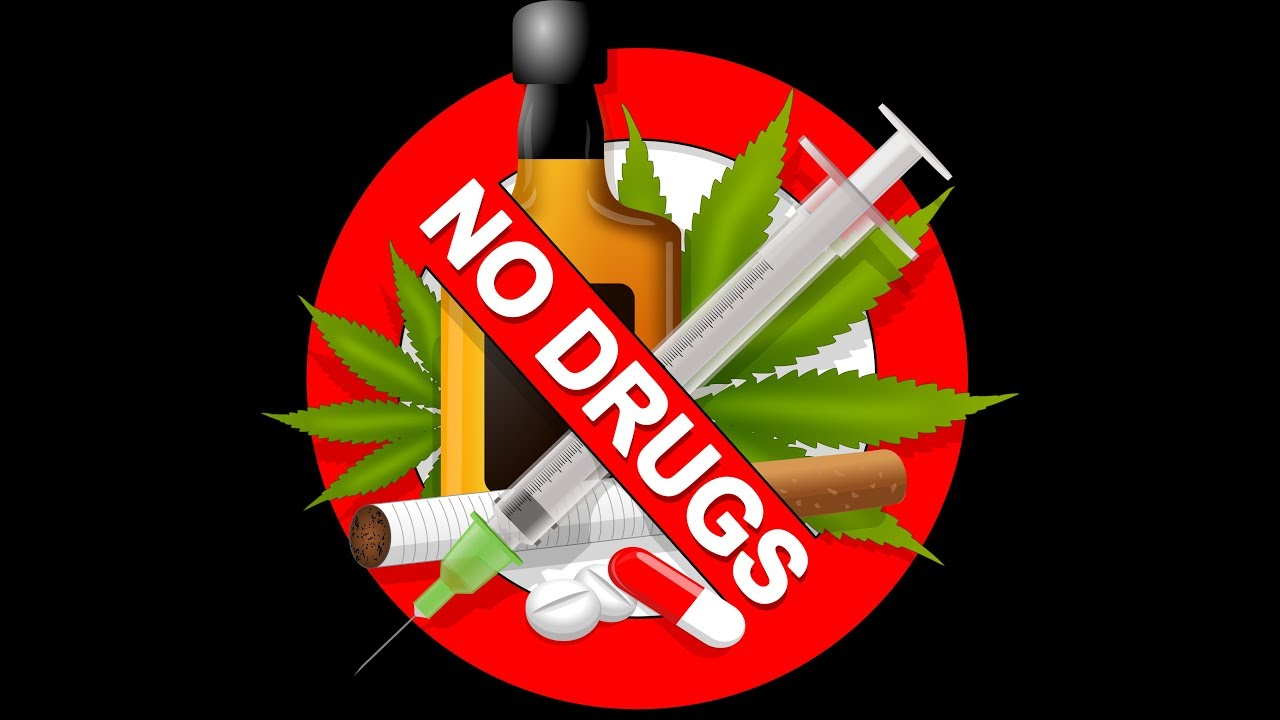 नशेड़ियों को नशे की लत से मुक्त कराएगी जनपद की पुलिस