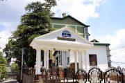 हिमाचल विधानसभा में कांग्रेस का जोरदार हंगामा, अपने अभिभाषण की केवल आखिरी पंक्ति पढ़ पाए राज्यपाल