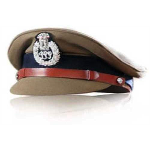 सुल्तानपुर पट्टी चौकी प्रभारी समेत पांच पुलिसकर्मी लाइन हाजिर कमाल हसन बने सुल्तानपुर पट्टी चौकी के प्रभारी, अन्य दरोगाऔ के भी हुए तबादले