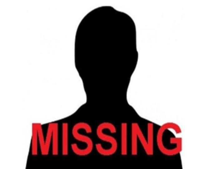सिडकुल में नौकरी की तलाश में आया युवक लापता