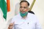 राष्ट्रपति रामनाथ कोविंद की हालत स्थिर, आर्मी अस्पताल से एम्स में भर्ती