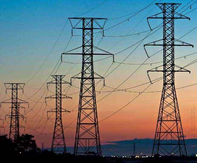विद्युत दरों में बढ़ोतरी पर यूईआरसी ने मांगे सुझाव, कुछ इस तरह है श्रेणीवार बढ़ोतरी का प्रस्ताव