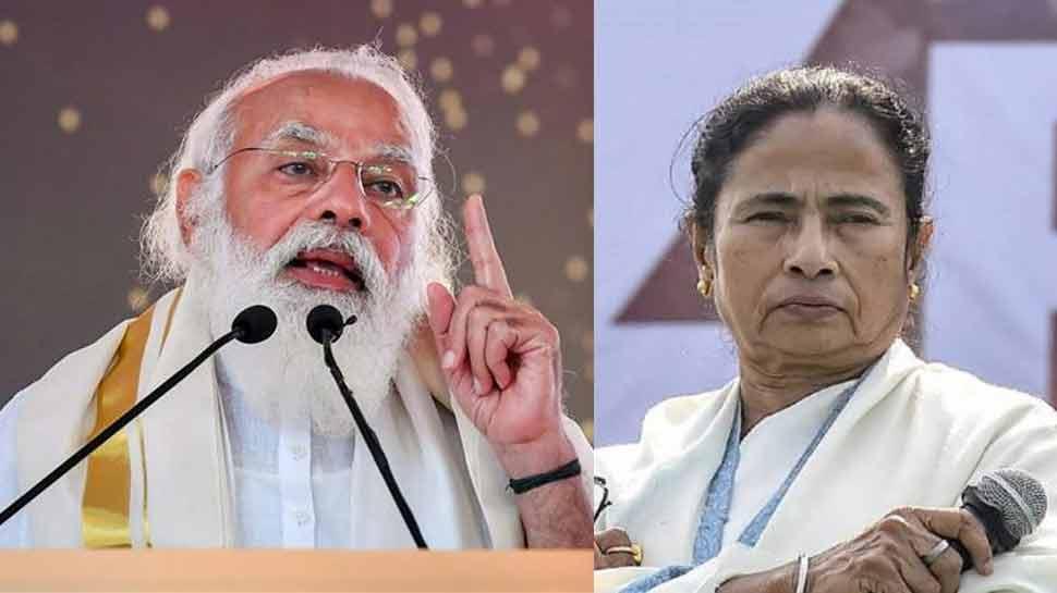 विधान सभा चुनाव के लिए BJP ने की खास तैयारी, PM Modi बंगाल में 20 और असम में 6 रैलियां करेंगे
