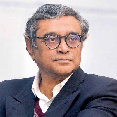 बंगाल चुनाव : BJP उम्मीदवार बनाए जाने पर हुए विवाद के बीच स्वपन दासगुप्ता ने दिया राज्यसभा से इस्तीफा