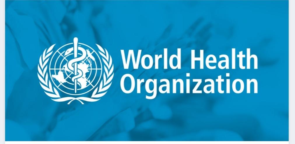 कोविड - 19 की उत्पत्ति फ्रोजन फूड से होने की संभावना बेहद कम : WHO रिपोर्ट