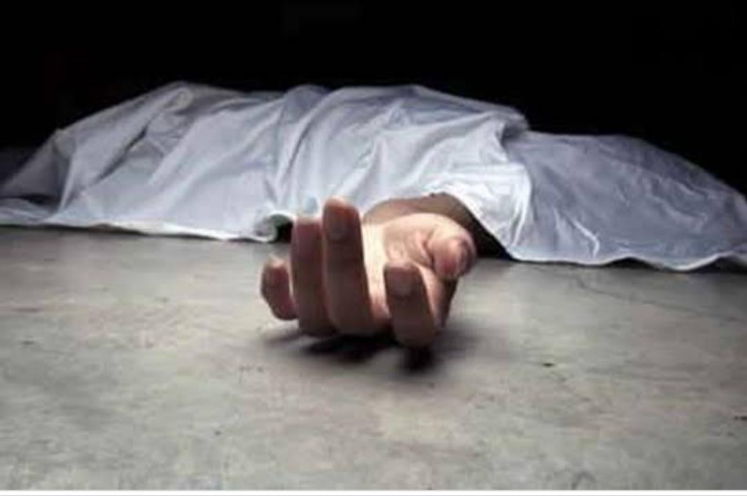 कोरोना से भूतबंगलानिवासी महिला की मौत