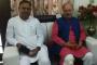 उत्तराखंड राजनीतिक उठापठकः 9 मार्च को BJP की पार्लियामेंट्री बोर्ड की बैठक में सीएम पद पर हो सकता है फैसला- सूत्र