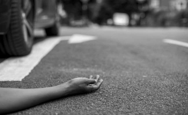 हिमाचल प्रदेश : चंबा जिले में गहरी खाई में गिरी बस, 6 की मौके पर मौत