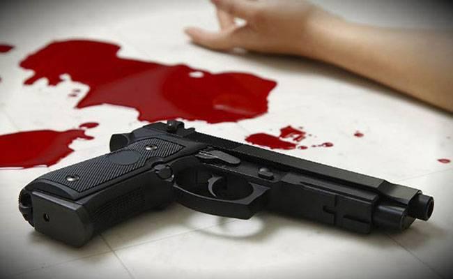 रुद्रपुर के भदईपुरा में गोली मारकर युवक की हत्या, घर मे मिला शव