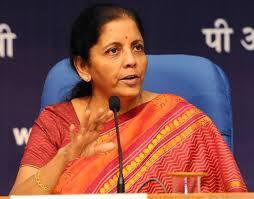 सभी बैंकों का निजीकरण नहीं होगा, कर्मचारियों के हितों की रक्षा की जाएगी : वित्त मंत्री निर्मला सीतारमण