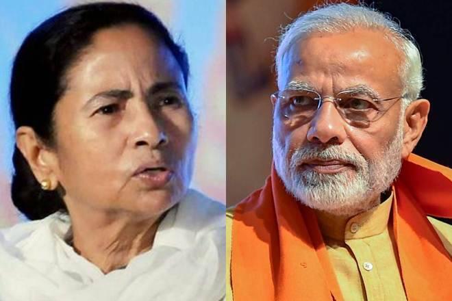 बंगाल चुनाव: पुरुलिया में बोले पीएम ,